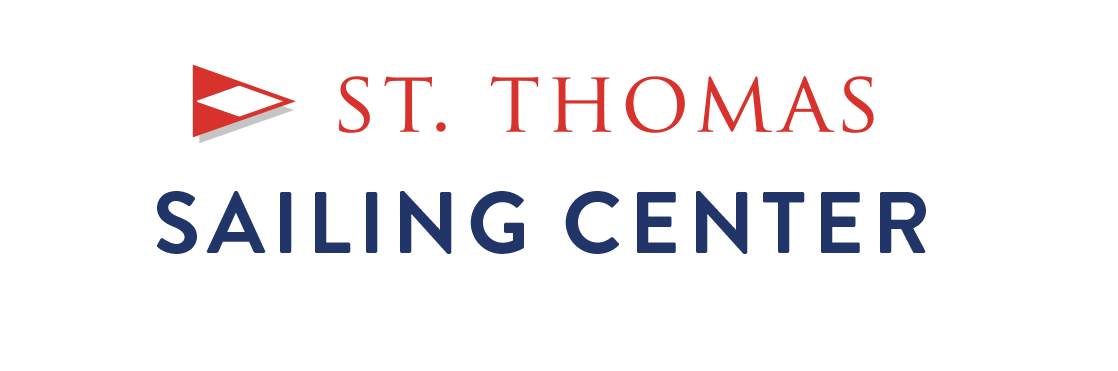 St. Thomas Sailing Center