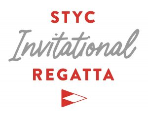 STYC Invitational Regatta